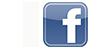 Venado Facebook