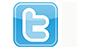 Venado Twitter